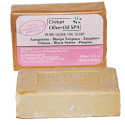 Natural Soap For Oily Skin (100gr)