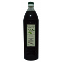 Extra Virgin Olive Oil COLD PRESSED (1lt)