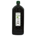 Extra Virgin Olive Oil COLD PRESSED (2lt)