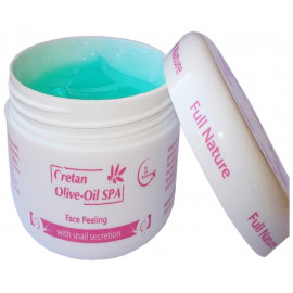 Face Peeling (100ml / 150gr)
