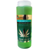Shampoo With Cannabis Oil ( 300ml )